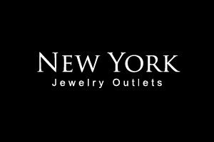 Finlay Fine Jewelers, Bailey, Banks, and Biddle*, Congress Jewelers*, Diamond Park, Jay B. Rudolph, New York Jewelry Outlet, Park Promenade, Luxuria, Société Nouvelle d'Achatde Bijouterie (SONAB), Lundstrom Jewelers, Marks Brothers, Whitehall Co. Jewellers, L. Luria & Son, Linz Brothers, Friedman's Inc., A.A. Friedman, Crescent Jewellers, Bucceli Gem, Ephraim Brasher, Jean Goujon, Missirs, L.D. Giddens & Son, Shifrin-Willens Jewelers, Merksamers Jewelers, Haute Bijouterie, Corrigan's Jewelers, Sweeney's Jewelers, Fine Jewelers Guild, Ceylats, Diamonds on Rodeo, Diamonell, Gotthelfs, Henricks, Vin Lee Jewelers, Zemil Jewelers, Bailen, DuQuet Jewelers, Goldmans, Stockdale Jewelers, Shreya, Silvermans, Wingrove, Woodstock, Coral Jewelers, Higinbotham, Jewelry Banker, Krisselmeyer, Roskells, Ziaris, Barlow & Eaton, Barclay & Sons, Castleberg's, S&N Katz.